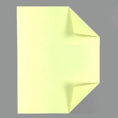 REIMAGE Carbonless Paper 1 Part Canary CFB