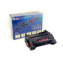 TROY M604/M605/M606 MICR Toner Secure Cartridge