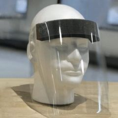 V2 Face Shield